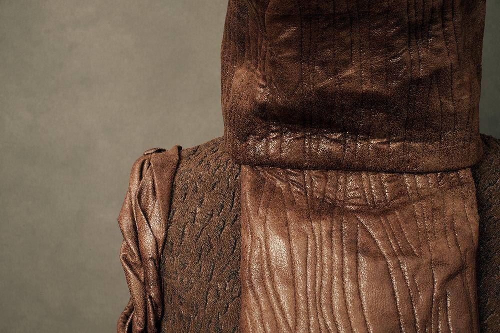 Wood_Detail.jpg