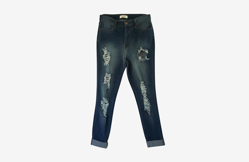 pants-wide.jpg
