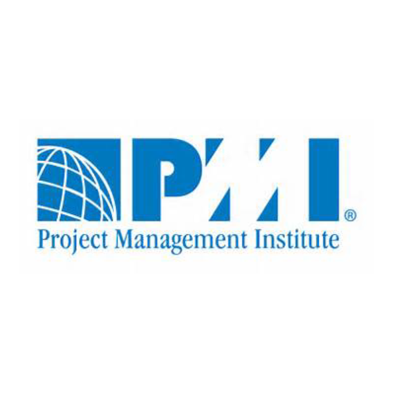 Project Management Institute Professional