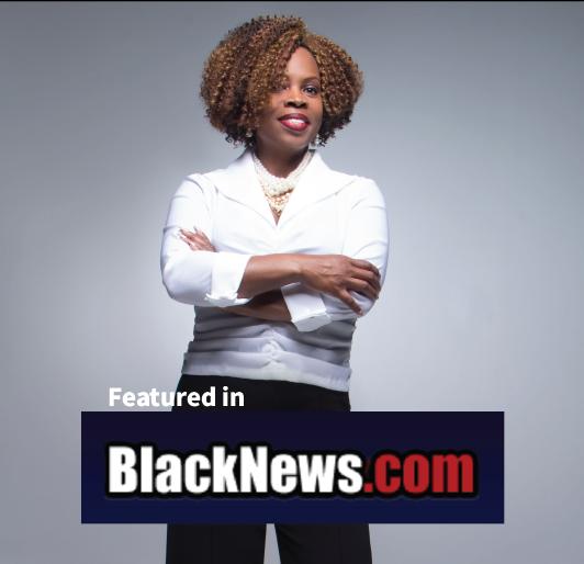 blacknews-16.png