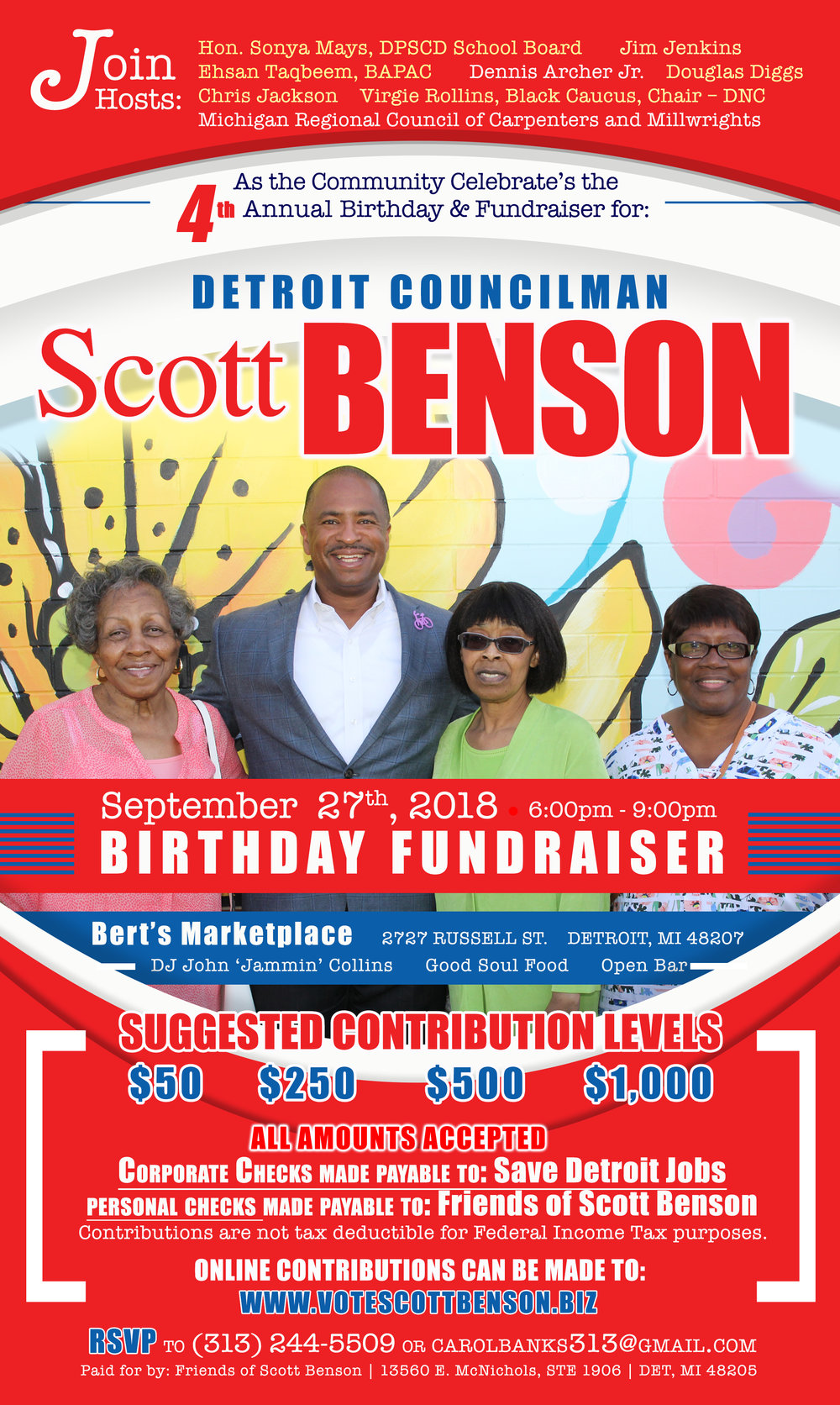 Benson-Happy-Birthday-Personal2018.jpg