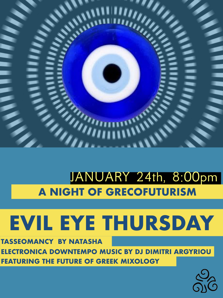EVIL EYE THURSDAY.001.jpeg