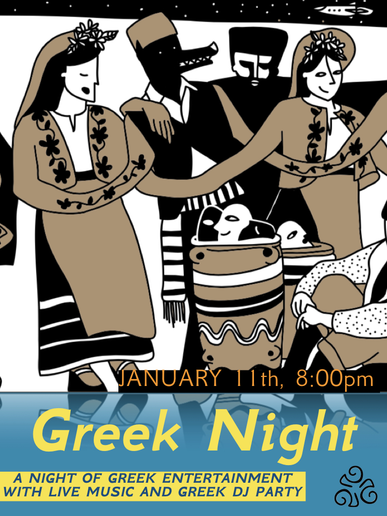 JANUARY GREEK NIGHTS.002.jpeg