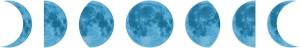 MoonPases.jpg