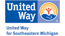 United Way of Southeastern Michigan Logo