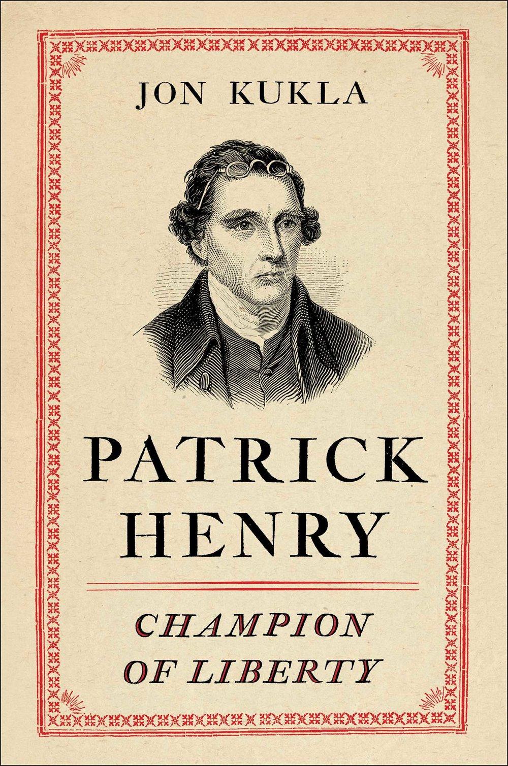 patrick-henry-9781439190814_hr (1).jpg