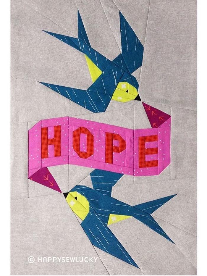 Hope Paper Piecing.jpg