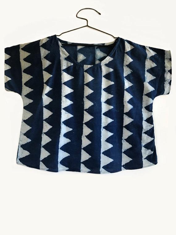 shirt no 1.jpg