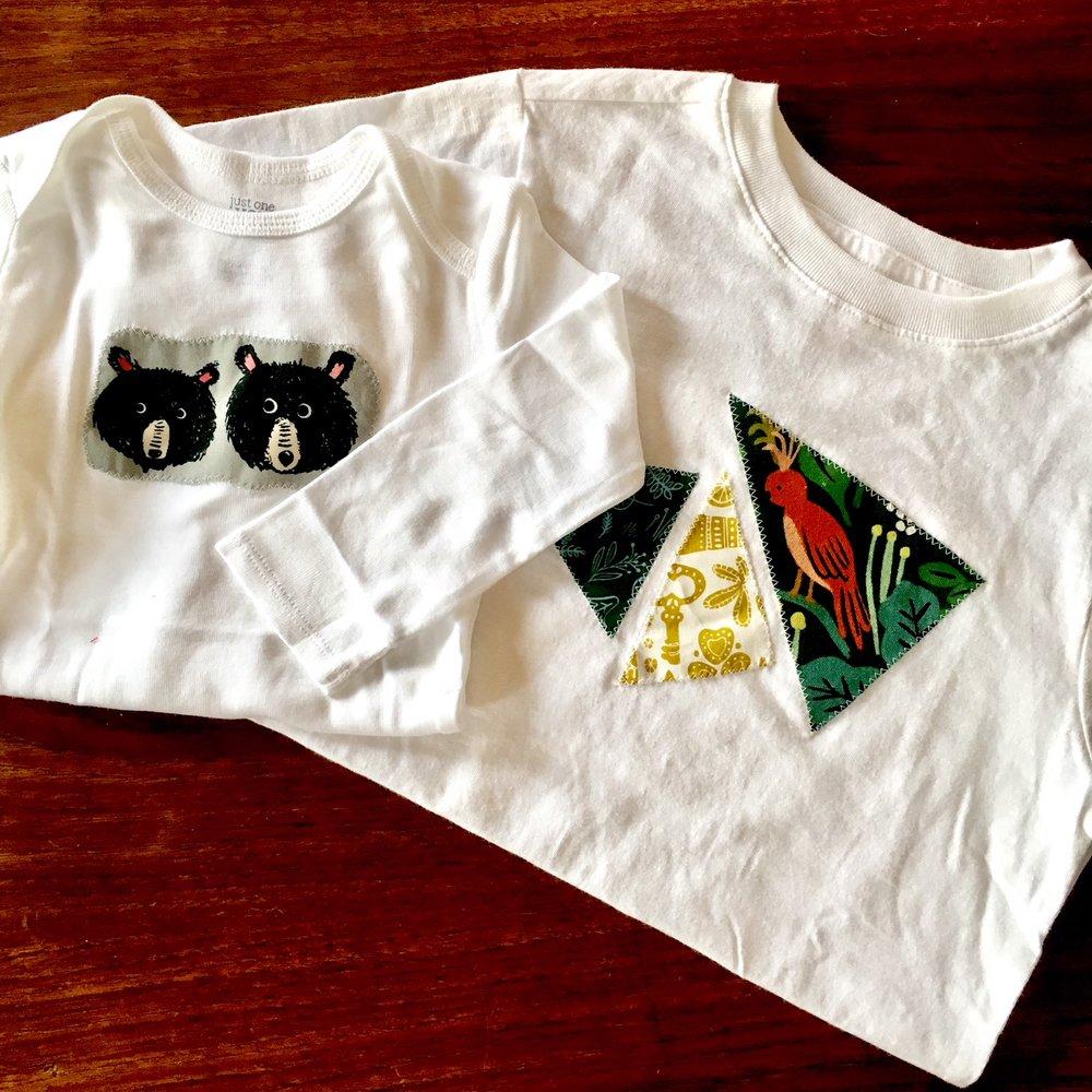 Sibling Shirts.JPG