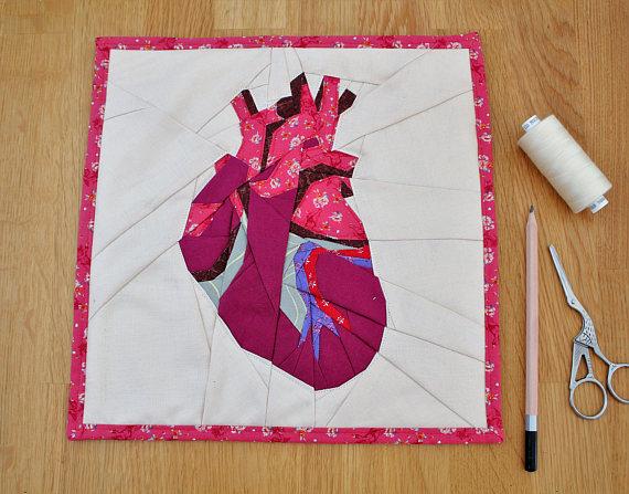 Anatomicaly Correct Heart.jpg