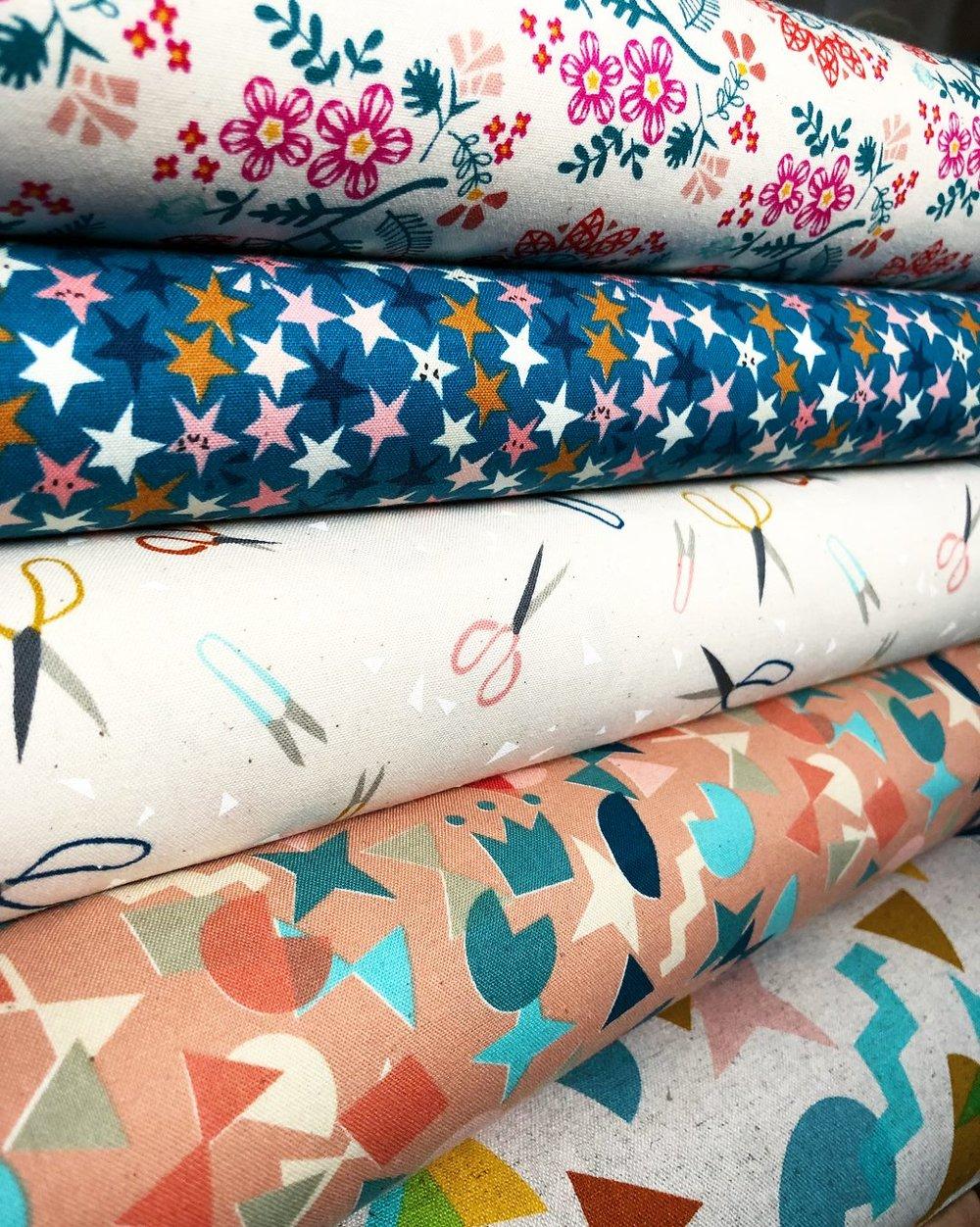 Papercuts Fabric.jpg