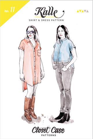 Kalle Shirt Dress.jpg