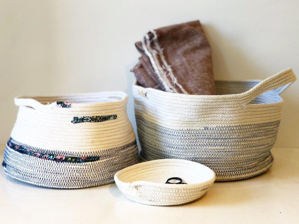 Rope Bowls.JPG