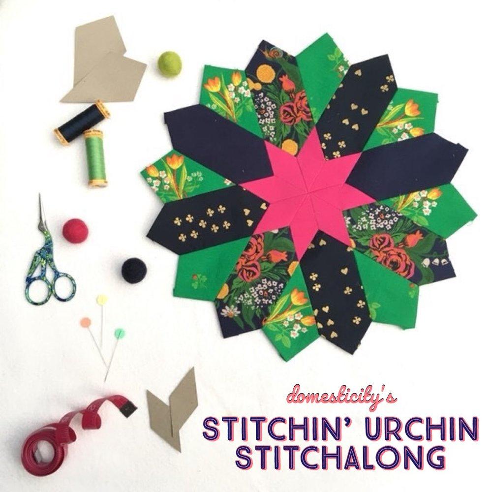 Stitchin' Urchin Stitchalong.JPG