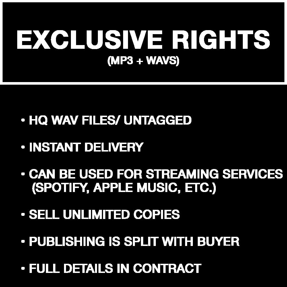 exclusive2.png