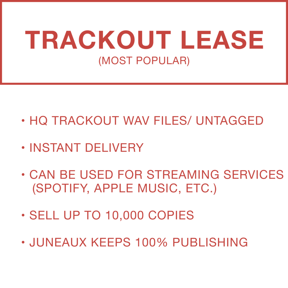 trackout2.png
