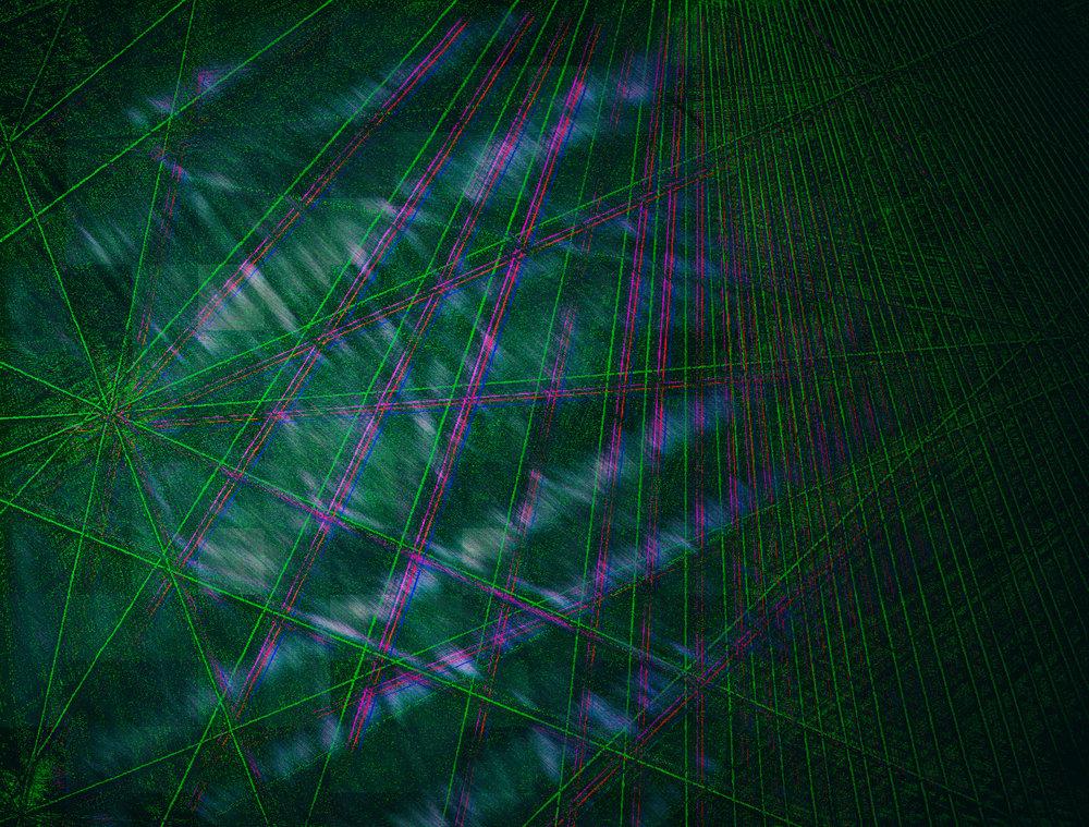 LinesInstagram.jpg