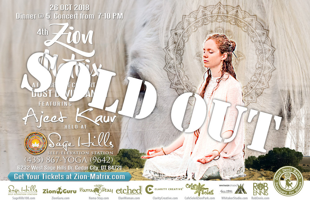 2018-Zion-Matrix_Flyer_SIMPLE_2018-06-23a-01_SOLD-OUT.jpg