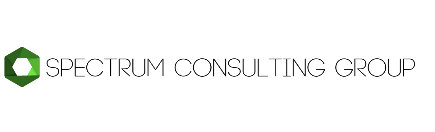 Spectrum Consulting Group, Inc.