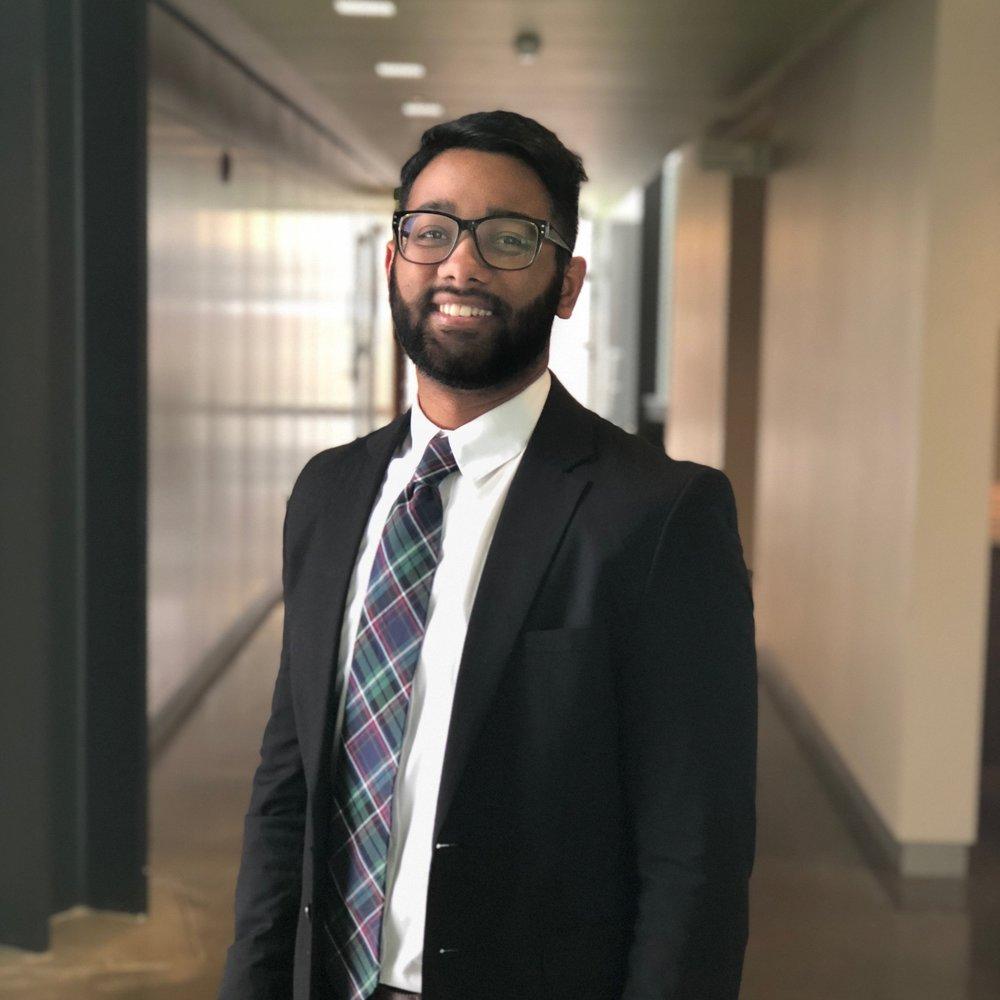 Munzer Rahman, Consultant