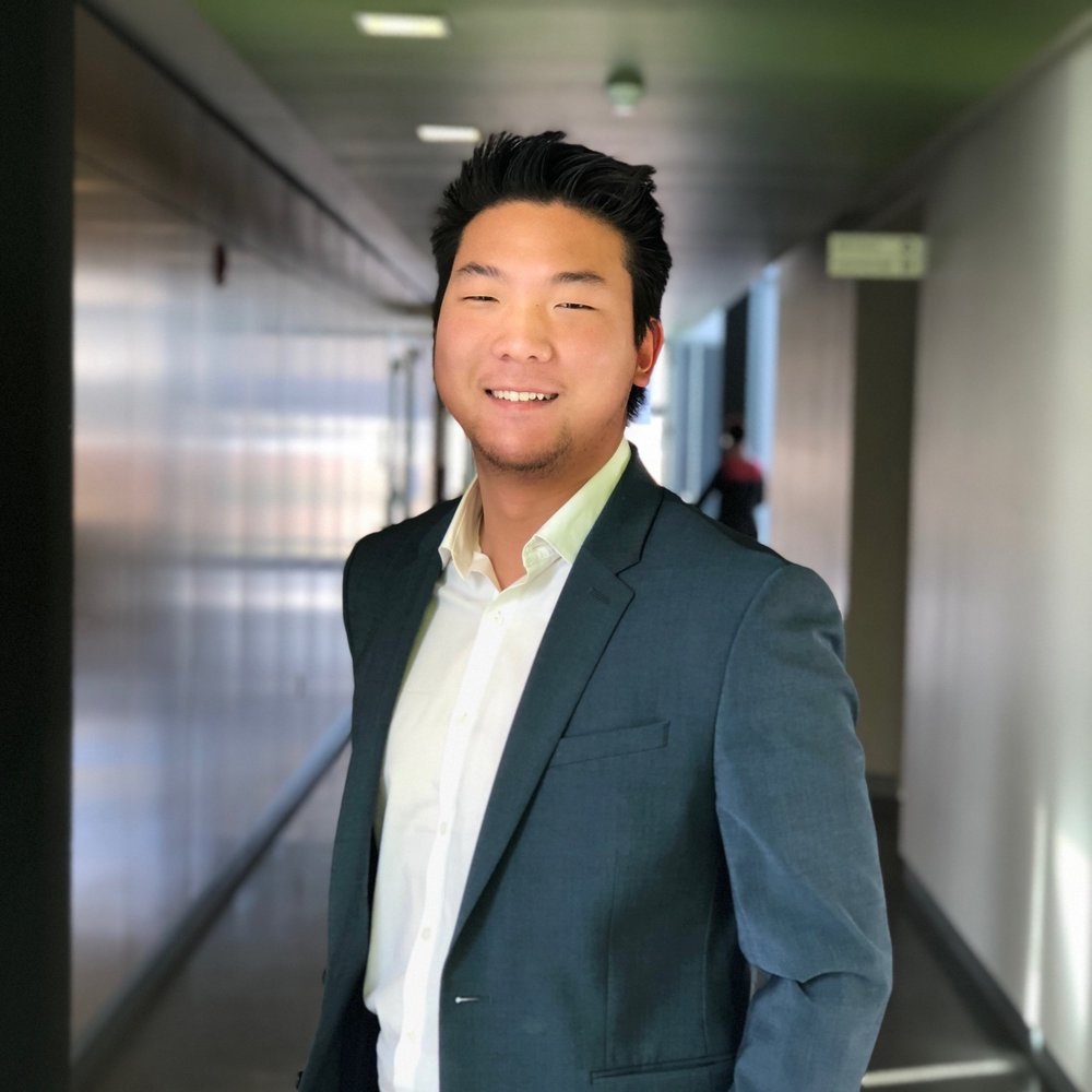 Yoodong Hwang, Consultant