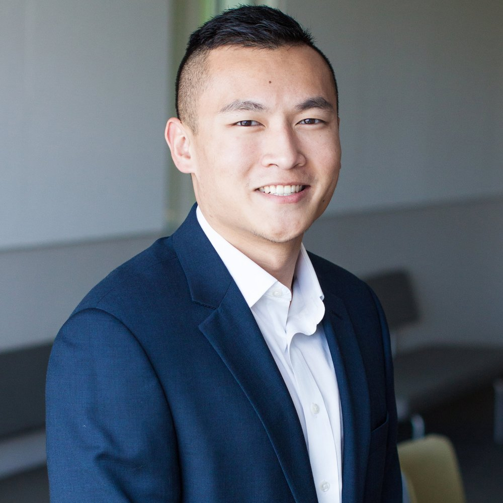 Khoa Nguyen, Tesla
