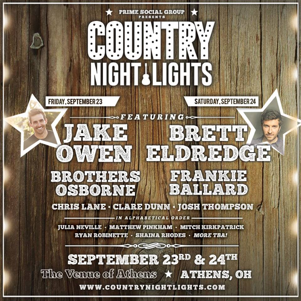 Country Night Lights 2016 line up.jpg
