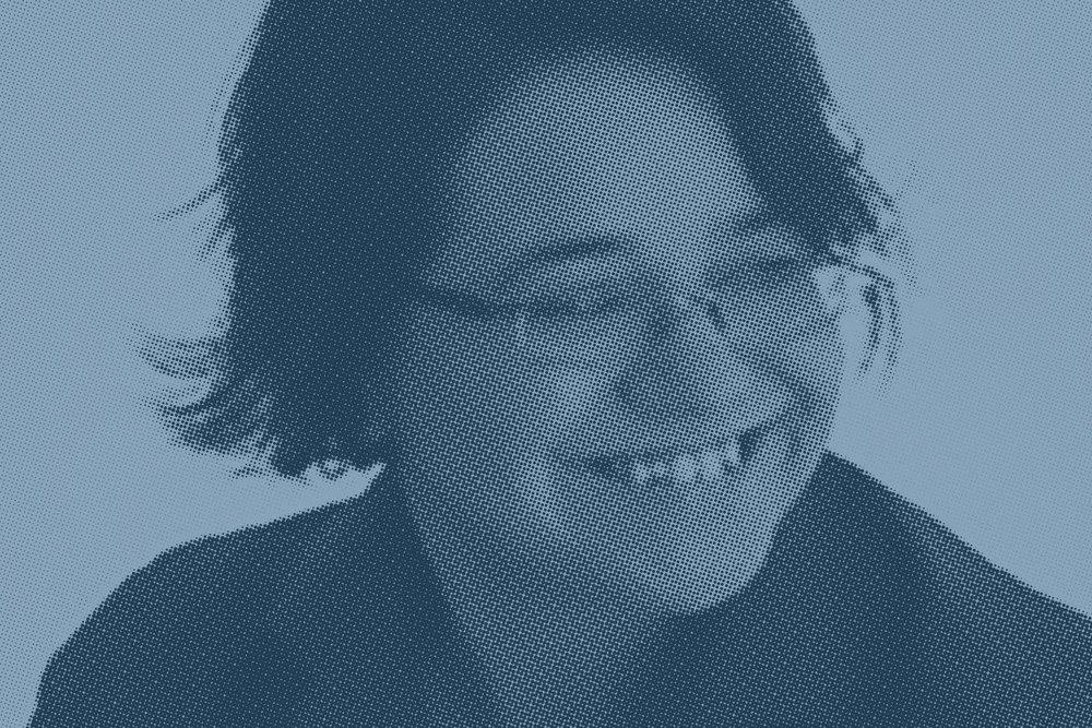 Yvette Pino (Madison, WI)