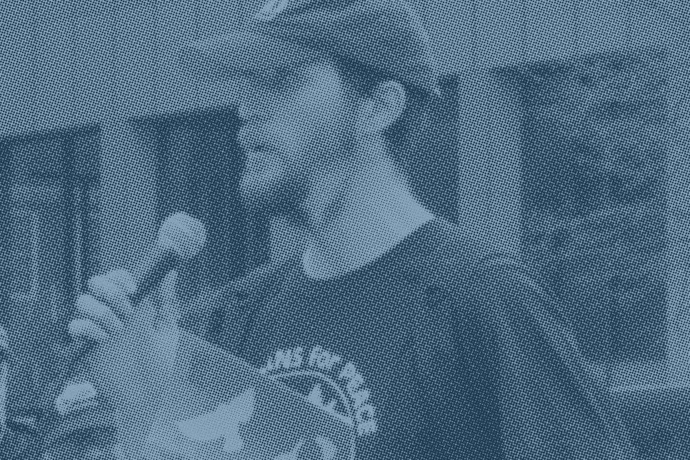 Caleb Nelson  is a veteran of the U.S. Navy. He lives in Boston and helps organize the  Warrior Writers workshop there. He is editor of  Complacency Kills , a publication of veteran writing and news from the veteran art movement.  He also runs   Snowflake Media  .
