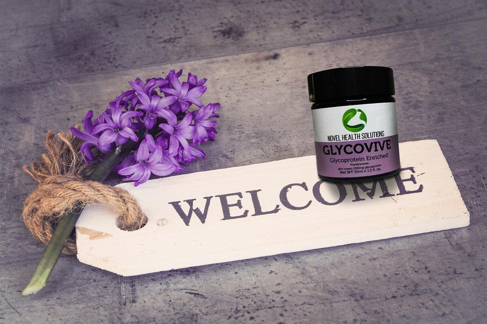 hyacinth-1398839.jpg