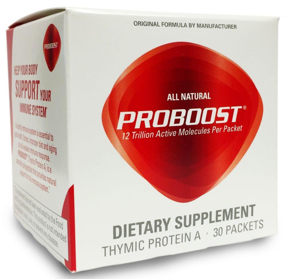 Buy Peptide Bioregulator Gcmaf Products Glycoprotein