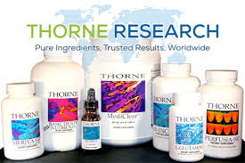 thorne products.jpg