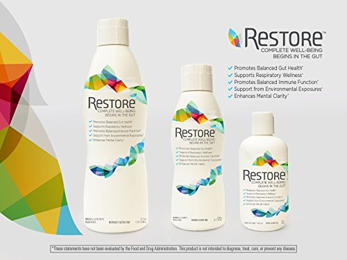 restore products.jpg