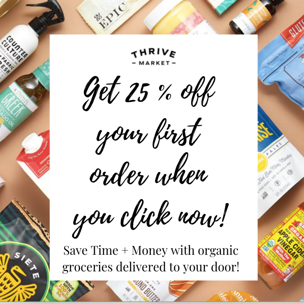 Get 25 % off thrive market.png