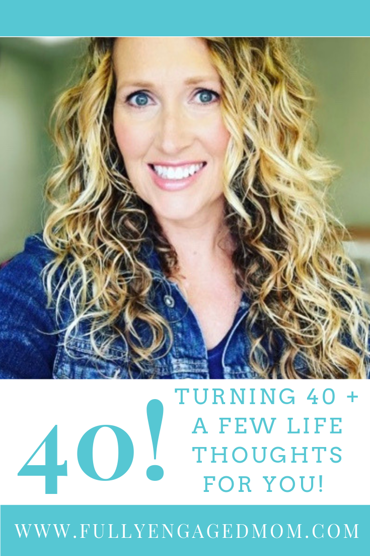 turning-40.png