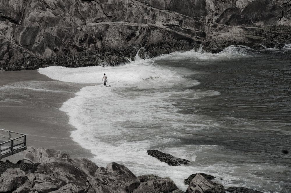 23-water6.jpg