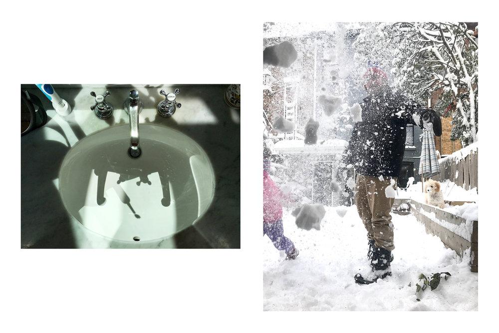 14-sinkand snow-toseeyourface.jpg