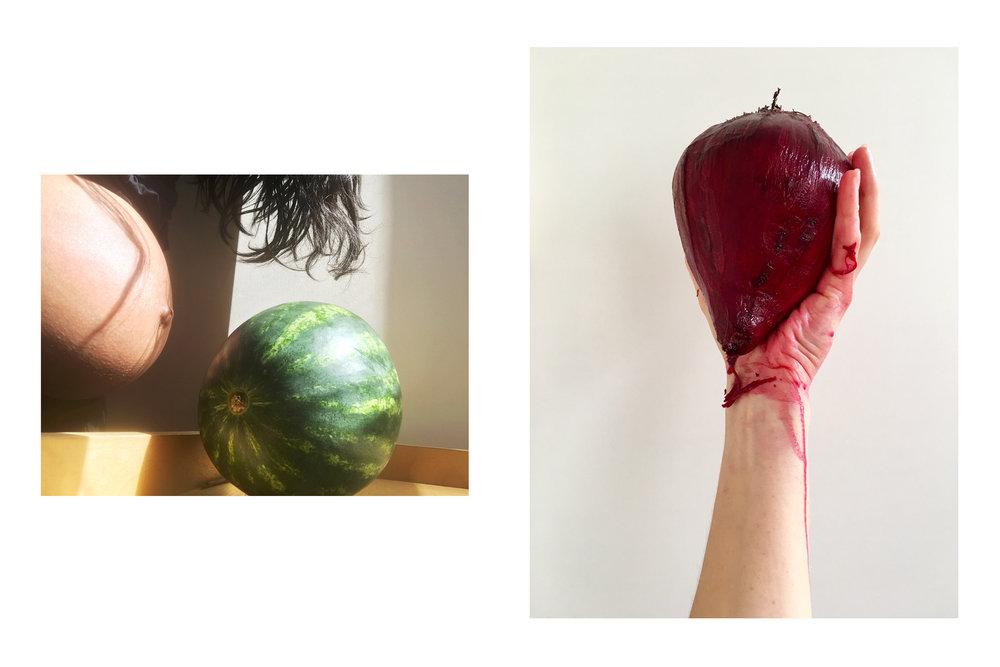 23-beetwatermelon-toseeyourface.jpg
