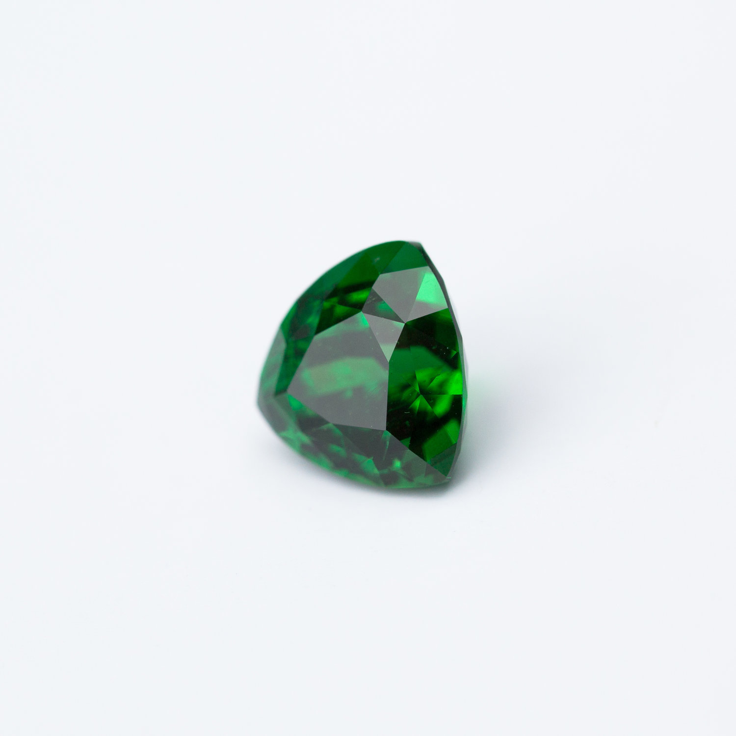 catalogue tsavorite clean gems gemstone coloured product stone top