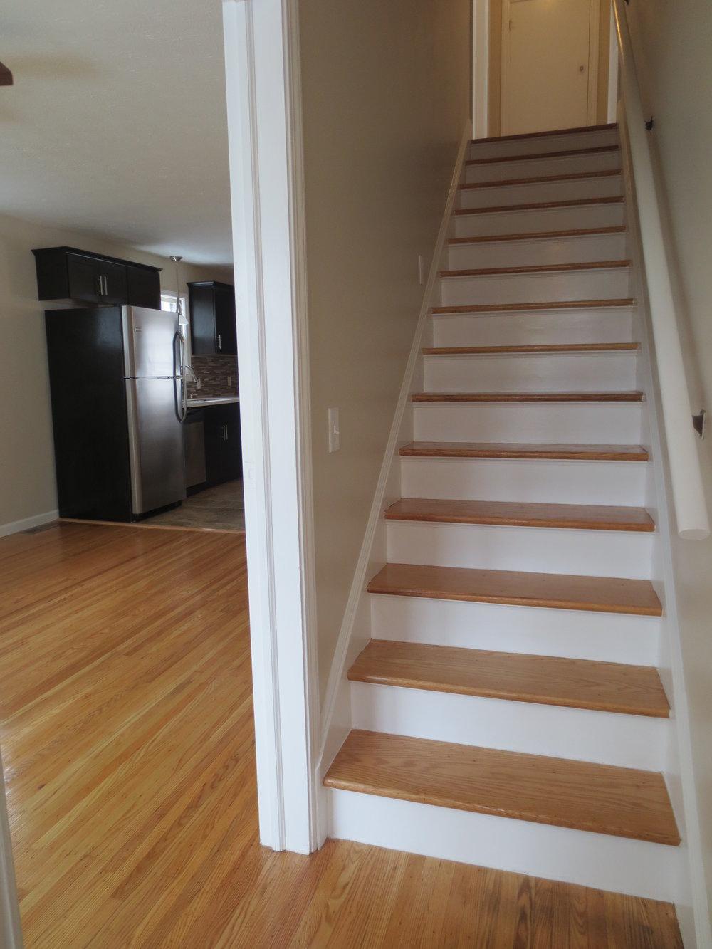 Upstairs (1).JPG