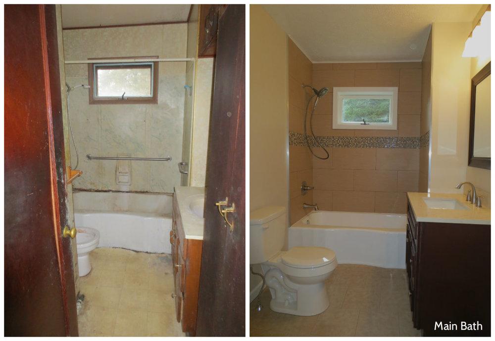 Main Bath (1).jpg