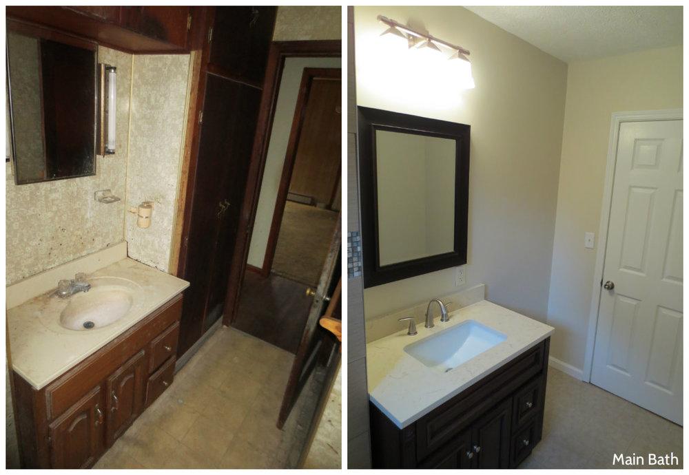 Main Bath (3).jpg