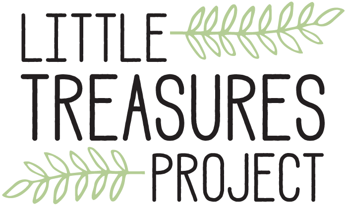 Little Treasures Project