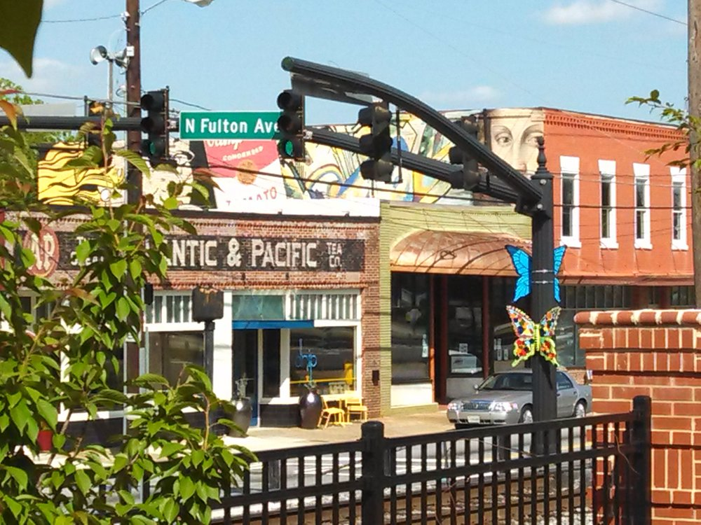 Downtown Hapeville.jpg