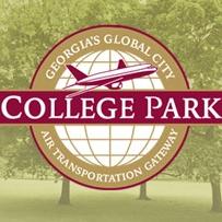 College Park.jpg