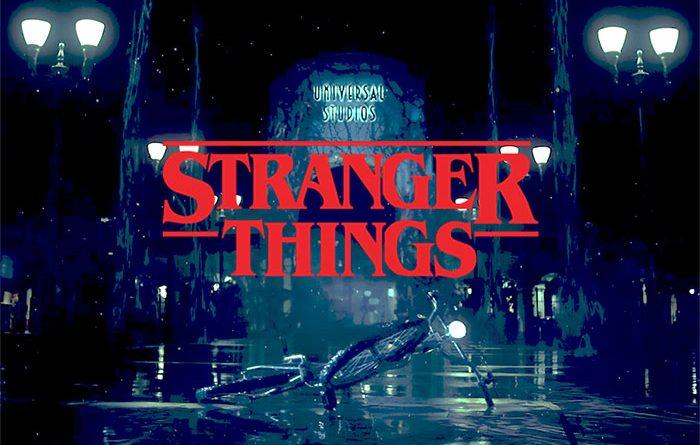 universal-orlando-stranger-things-hhn-700x445.jpg
