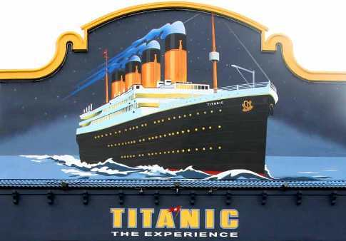 Titanic-Front1.jpg