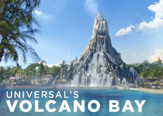 Volcano-Bay-poster.jpg