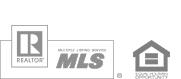 wps-footer-logos.jpg