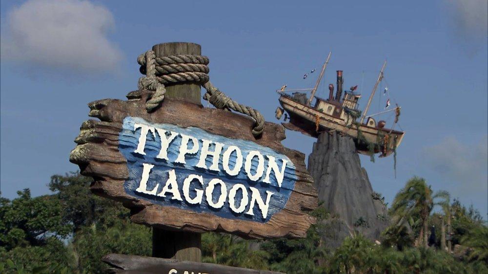 typhoonLagoon.jpg